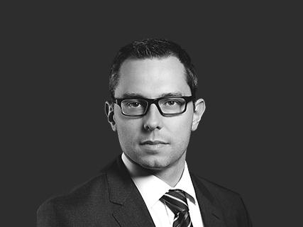 Dr. Simányi Zsolt, ügyvéd