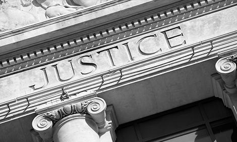 Polgári jog